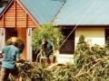 phoca_thumb_l_phoca_thumb_l_house_treeclearing_man